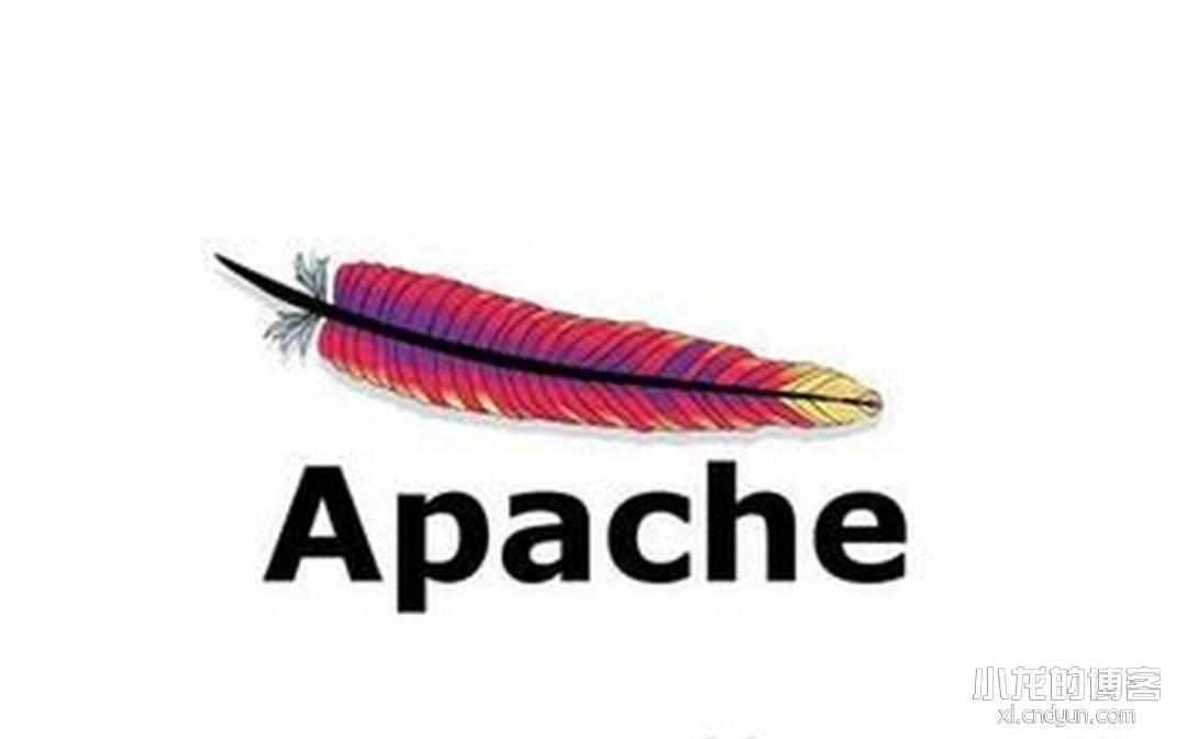浅谈apache伪静态
