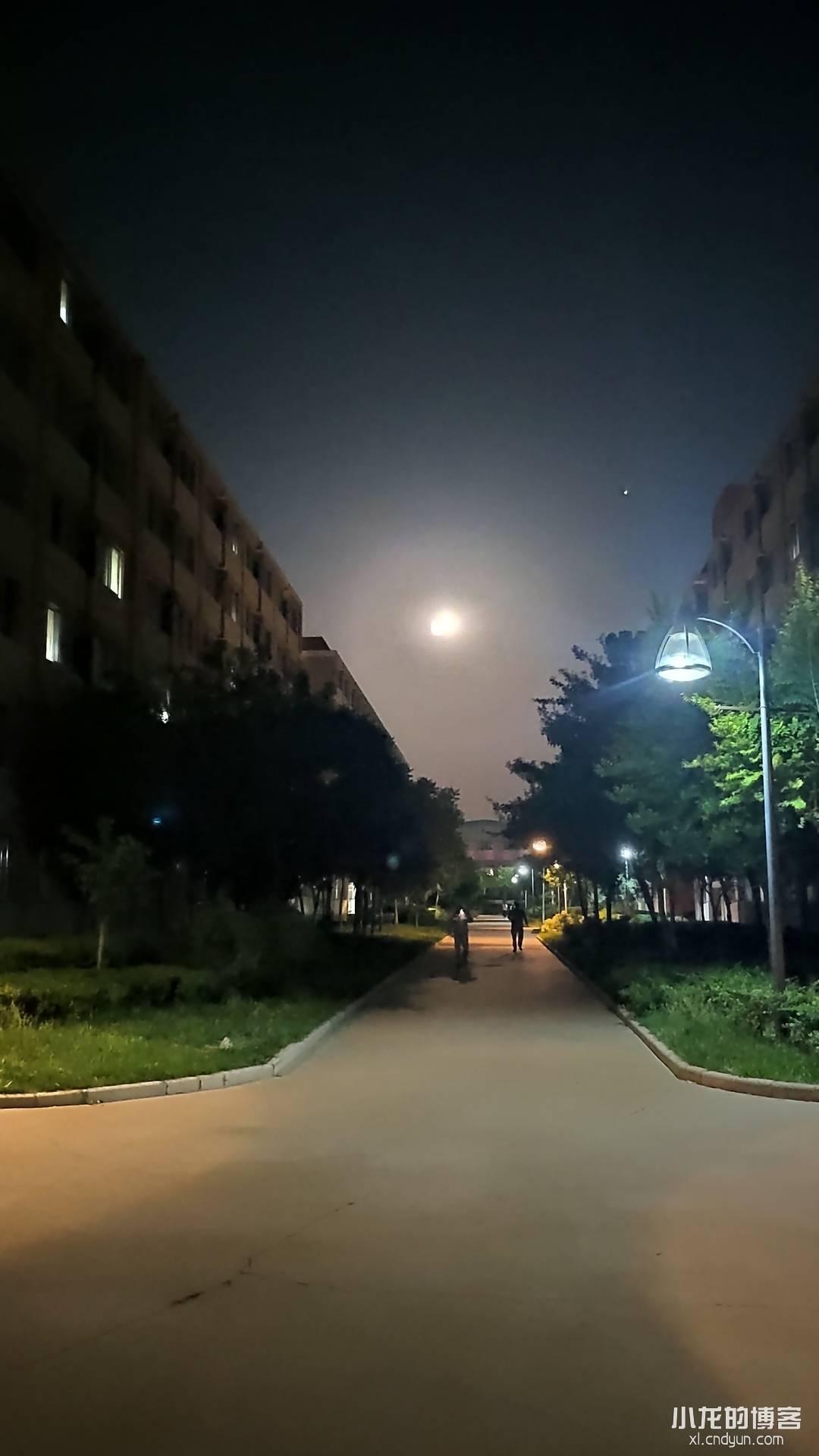 夜20190617